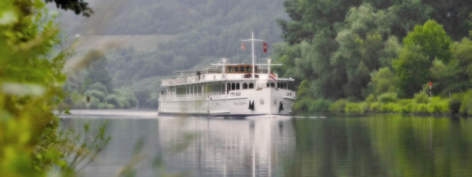 European River Cruises Amsterdam To Budapest 15 Day 15 Cities Teeming River Cruises