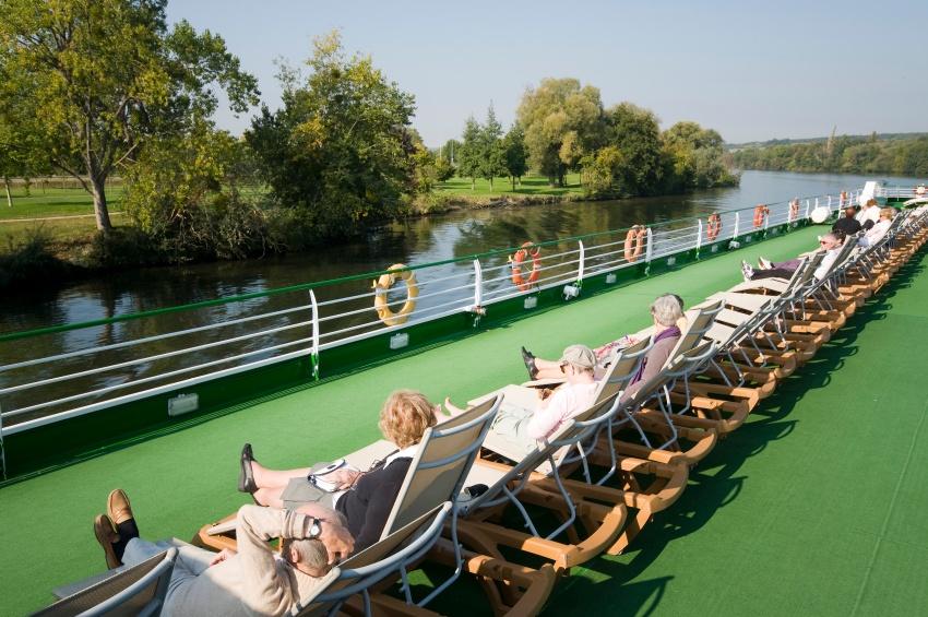 ms rhone princess teeming river cruises teeming river cruises. Black Bedroom Furniture Sets. Home Design Ideas
